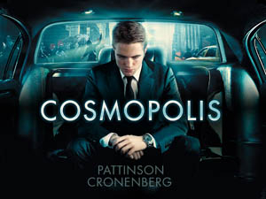 cosmopolis1