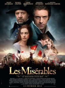 Los Miserables/.universalpictures-film.fr/film/les-miserables#