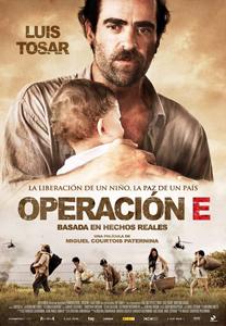 Operación E/peliculas.labutaca.net