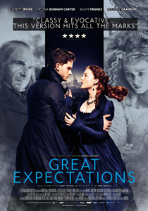 Grandes esperanzas/.filmofilia.com