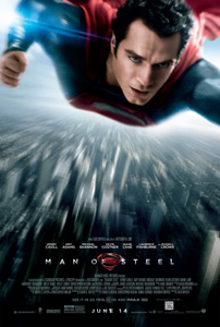 Cartell/http://manofsteel.warnerbros.com/index.html