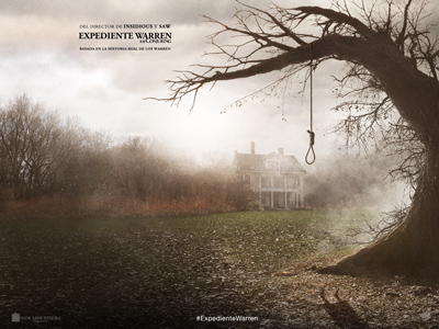 cartell/http://wwws.warnerbros.es/theconjuring/i