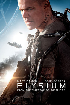 Cartell/sonypictures.com/movies/elysium/