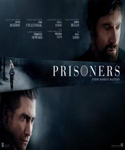 prisioners