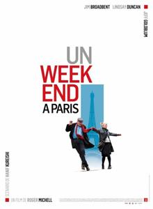 posterweek