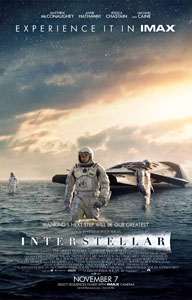 Cartell/://interstellar.withgoogle.com