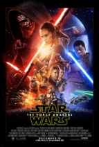 star-wars-force-awakens-official-poster-12
