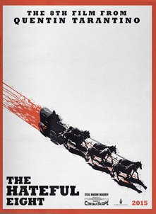 the-hateful-eight-poster2