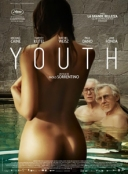youth-poster2