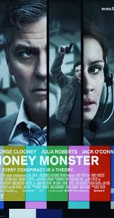 cartellmoneymonster