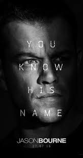 bourne2016poster