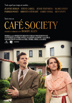cafe_society_ver213