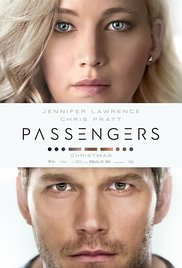 passengerscartelllimbd