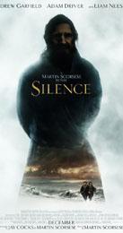 silencecartellibmd2