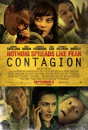 cartellcontagion