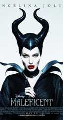 cartellmaleficient