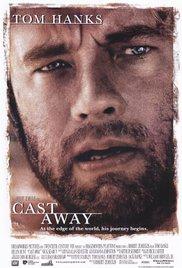 castawaycartell