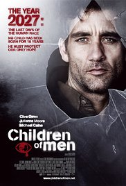 childrenofmenimbd
