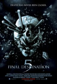 finaldestination5.jpg