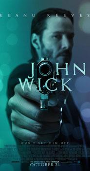 johwick12imbd.jpg