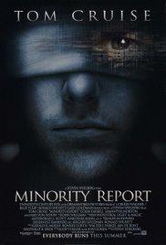 minorityreportimbd