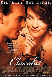 chocolatimbd