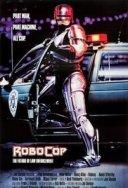 robocopimbd