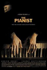 thepianistimbd.jpg