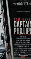 captainphilipimbd.jpg