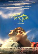 call-me-by-your-name-signed-poster