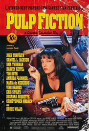 pulpficitionimbd