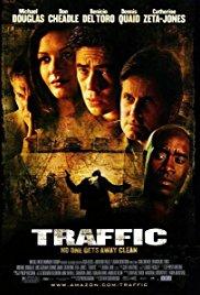 trafficartellimbd