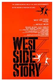 westsidestoryimbd