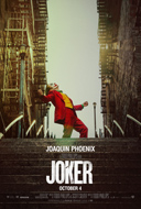 jokerimbd