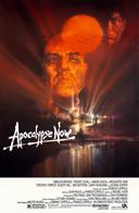 apocalypsenowimbd_.jpg