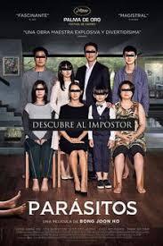 parasitosimbd