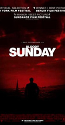 bloodysunday2002
